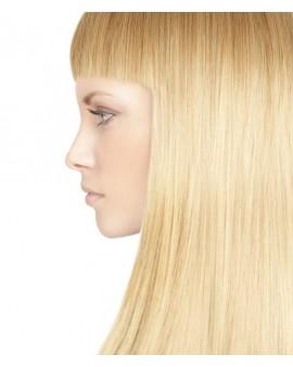 55 cm LUX                 kolor nr 22               blond średni piaskowy
