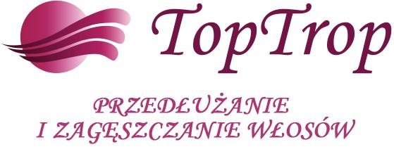 TopTrop